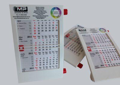 calendario-personalizado-em-sp