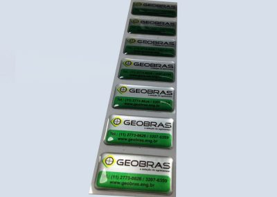 etiquetas-adesivas-em-resina-pu-em-sp-2