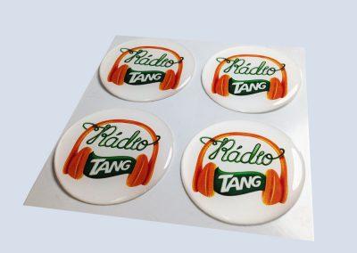 etiquetas-adesivas-em-resina-pu-em-sp-8