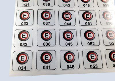 etiquetas-adesivas-em-vinil-em-sp-4