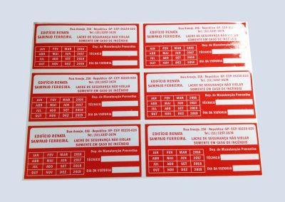 etiquetas-adesivas-em-vinil-em-sp-6