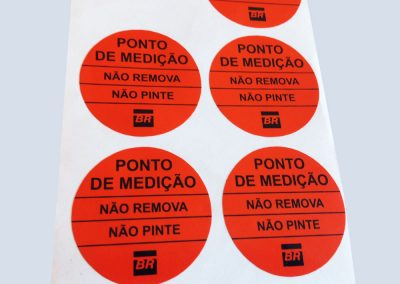 etiquetas-adesivas-em-vinil-em-sp-8