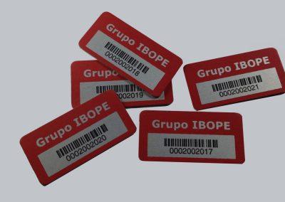 etiquetas-codigo-de-barras-em-sp-10