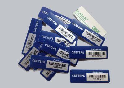etiquetas-codigo-de-barras-em-sp-11