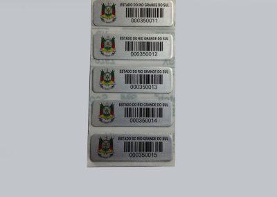 etiquetas-codigo-de-barras-em-sp-3