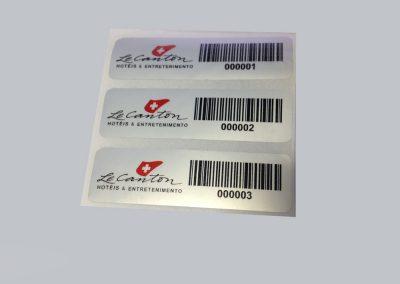 etiquetas-codigo-de-barras-em-sp-4