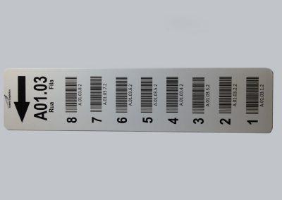 etiquetas-codigo-de-barras-em-sp-8