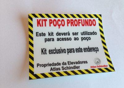 etiquetas-em-policarbonato-em-sp-5