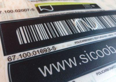 etiquetas-em-policarbonato-para-bancos-caixa-eletronicos-em-sp-1