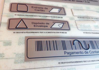 etiquetas-em-policarbonato-para-bancos-caixa-eletronicos-em-sp