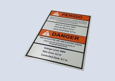 etiquetas-placas-de-pvc-em-sp-2