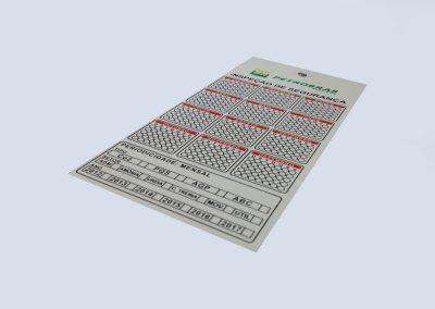etiquetas-placas-de-pvc-em-sp-3