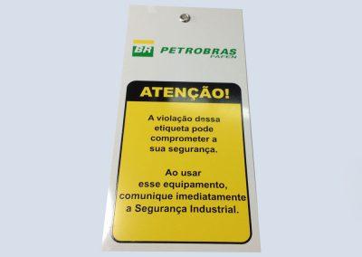 etiquetas-placas-de-pvc-em-sp-4