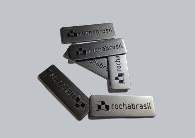 etiquetas-placas-em-aco-inox-em-sp-1