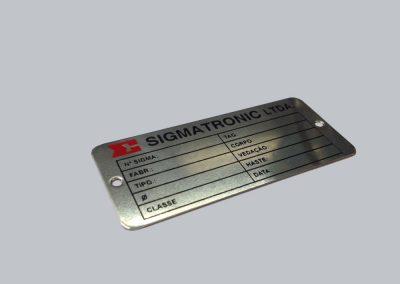 etiquetas-placas-em-aco-inox-em-sp-2