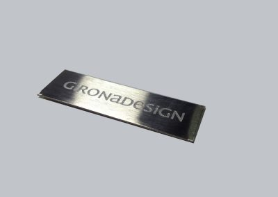 etiquetas-placas-em-aco-inox-em-sp-5