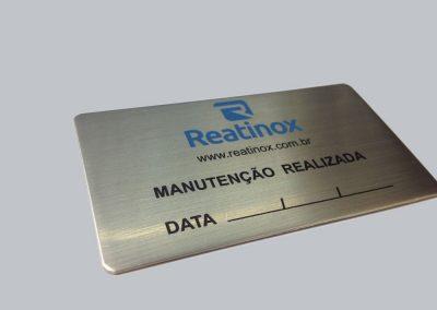 etiquetas-placas-em-aco-inox-em-sp-6