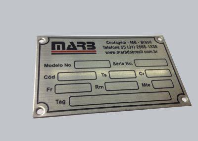 etiquetas-placas-em-aco-inox-em-sp-7