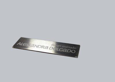 etiquetas-placas-em-aco-inox-em-sp-8