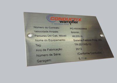 etiquetas-placas-em-aco-inox-em-sp-9
