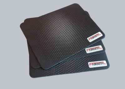 mouse-pad-personalizado-em-sp