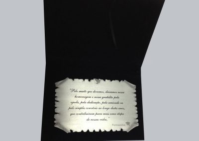 placa-de-homenagem-em-inox-para-formatura-em-sp-3
