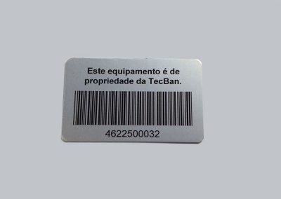 placas-etiquetas-de-aluminio-em-sp-12