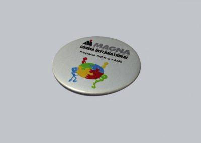 placas-etiquetas-de-aluminio-em-sp-2