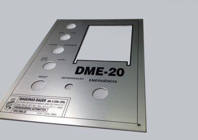 placas-etiquetas-de-aluminio-em-sp-5