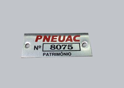 placas-etiquetas-de-aluminio-em-sp-6