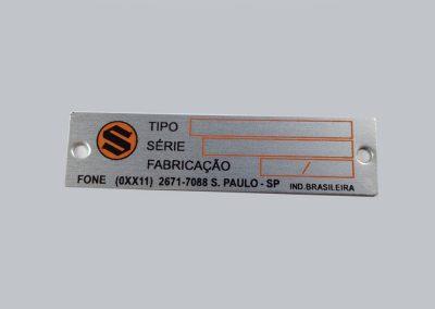 placas-etiquetas-de-aluminio-em-sp-7