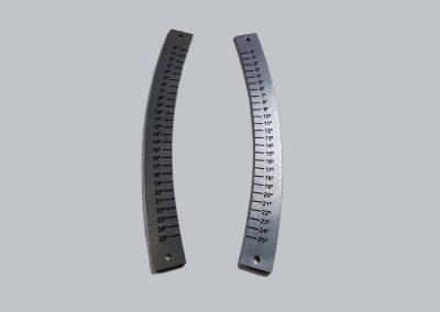 placas-etiquetas-de-aluminio-em-sp-8
